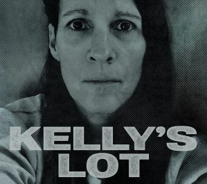 Kelly's Lot know Where And When to find the blues