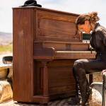 Applaud Beth Hart Adding Five New Dates in the UK