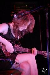 Lucy Zirins- Carlisle 2010-710l