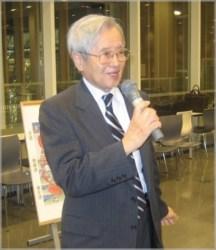 池袋事故の運転手・大塚幸三の経歴