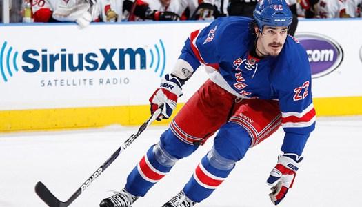 (Scott Levy/NHLI/Getty Images)