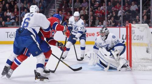 Bishop: Lightning.NHL.com