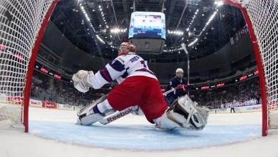 Photo of Rangers' prospect pool shining despite low preseason rankings