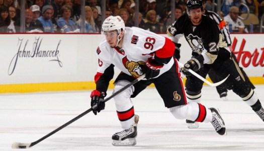 Photo by Gregory Shamus/NHLI via Getty Images