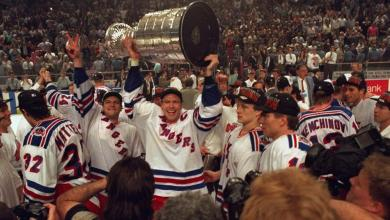 Photo of What If: The Rangers didn't sell the farm in 1994?