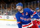 The New York Rangers and Kevin Shattenkirk: An Unfortunate Ending