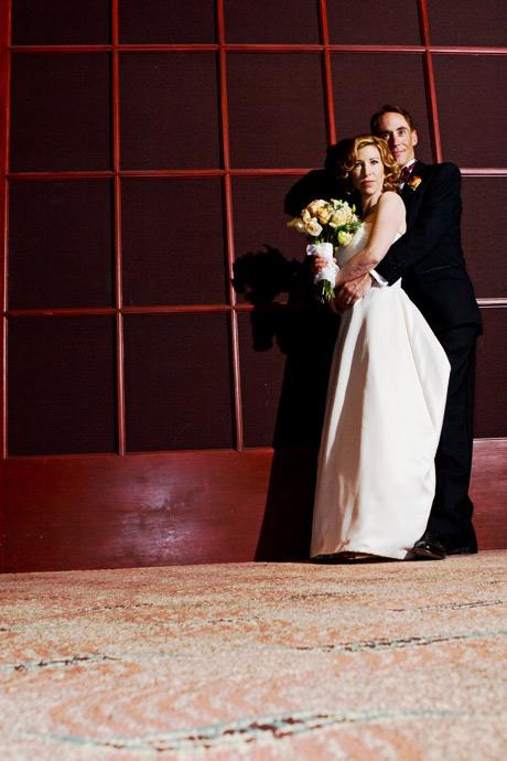 harlyne_j_norris_pavilion_wedding_11
