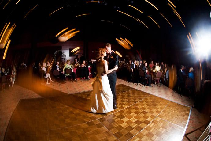 harlyne_j_norris_pavilion_wedding_12