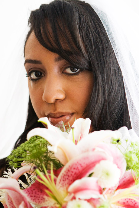 kearney_mansion_wedding_01