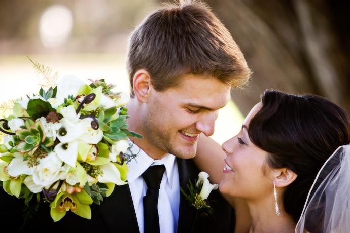 montecito_country_club_wedding_0001