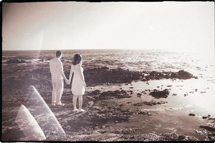 laguna_beach_wedding_engagement_0003