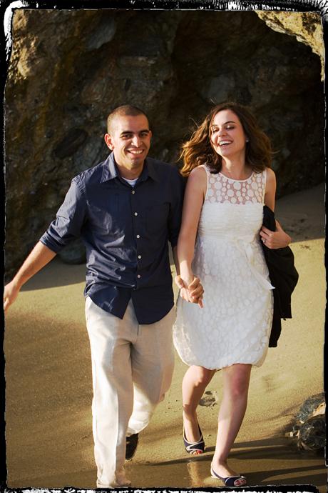 laguna_beach_wedding_engagement_0005