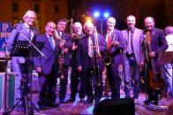 DDJB Strada del Jazz 2014