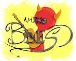 amenoblues-logodiavolo3