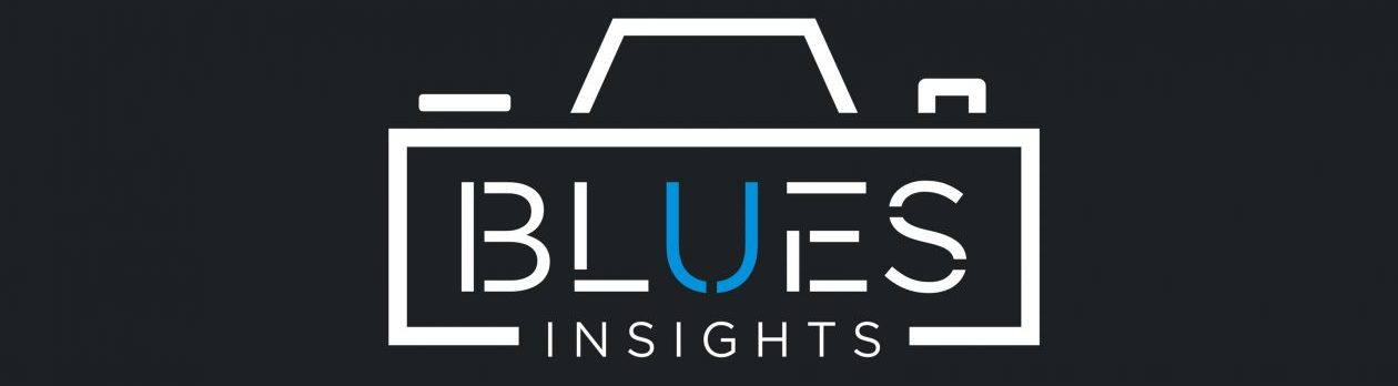 Blues Insights