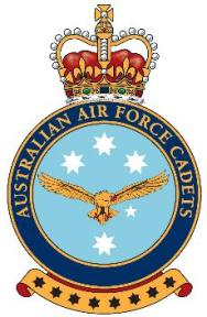 AAFC_Logo