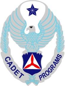 CAP_Programs