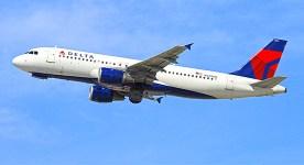 Delta_Airbus
