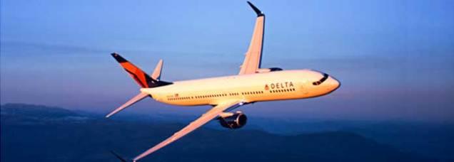 737_696x250_delta.com