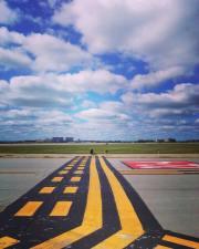 Runway_Dreams