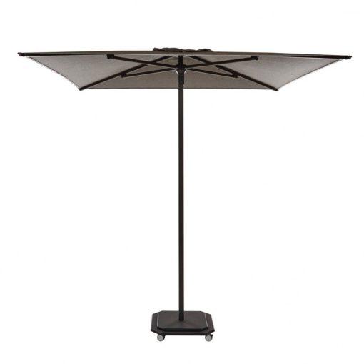 Jardinico JCP.101 Umbrella, Commercial Grade - Neutral
