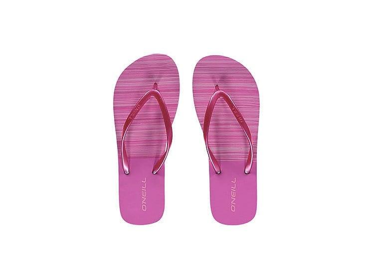 O'Neill FW Moya Two – Pink