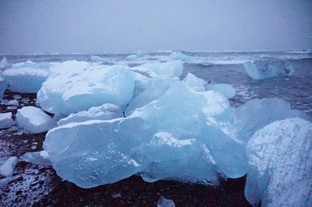 iceland2017-1494