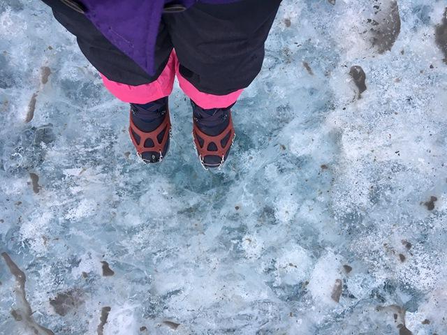 iceland2017-1505