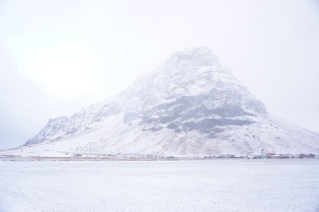 iceland2017-698