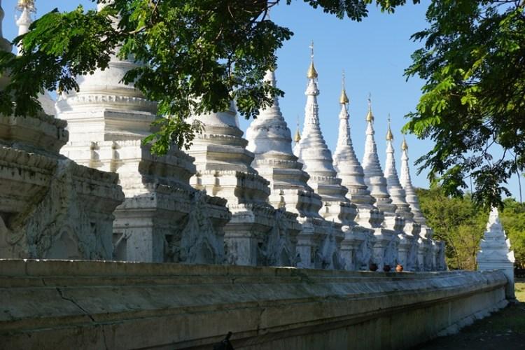 D2 - Mingun & Mandalay 280