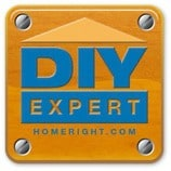 HomeRIght Expert