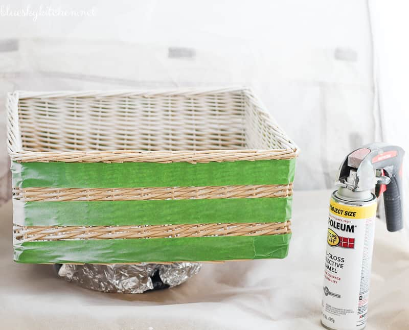 How to Make 5 Easy DIY Laundry Room Projects