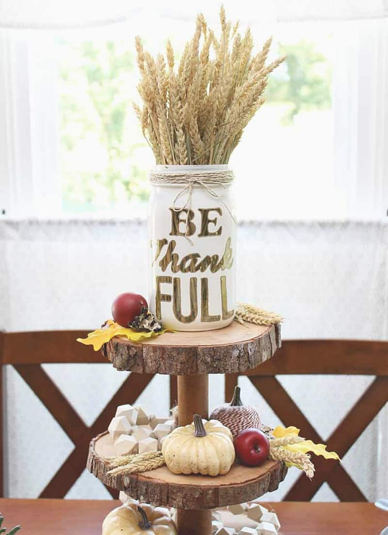 Happiness is Homemade Link Party 190. Fall is in the air and we've got so many great design ideas for you. Read, Pin, and Share your projects with others.