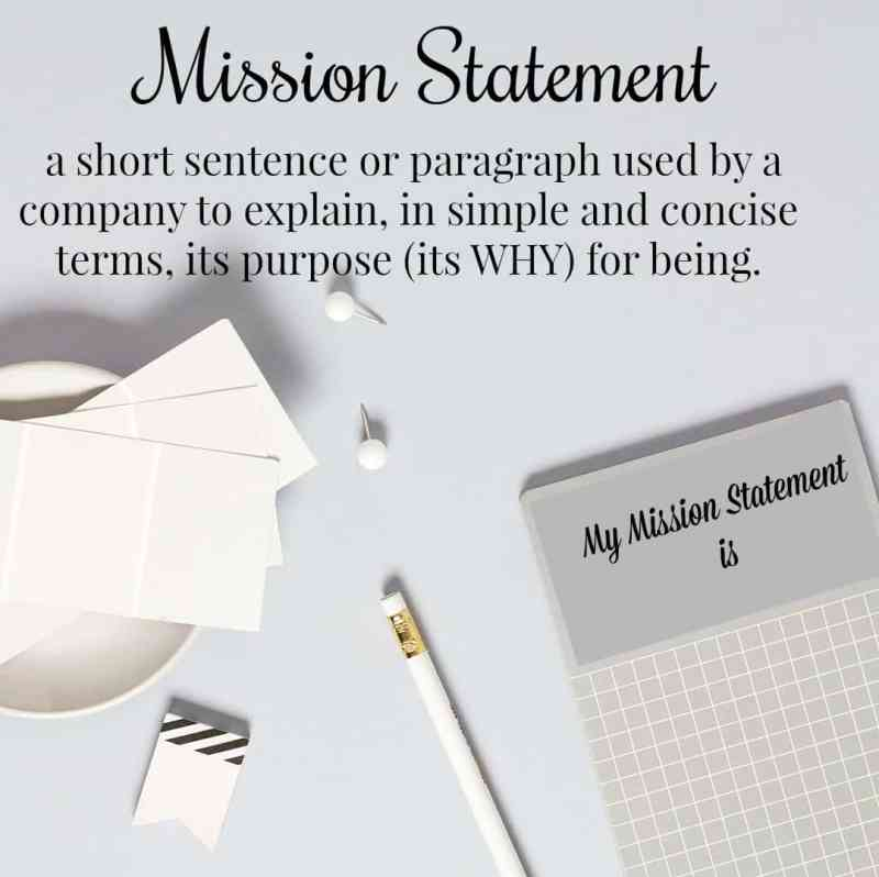 How to Write the WHAT for Your Blog Action Plan. The final step in clarifying your blog action plan is writing a clear WHAT statement that includes your WHY for your business. BlueskyatHome.com