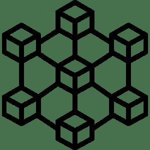 Bluesky Teknologies Blockchain dlt