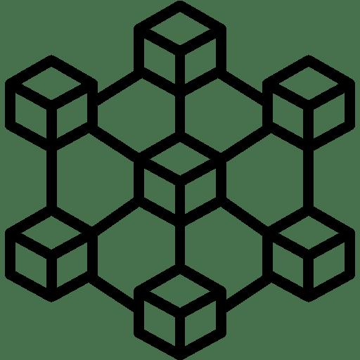 Bluesky Teknologies Blockchain