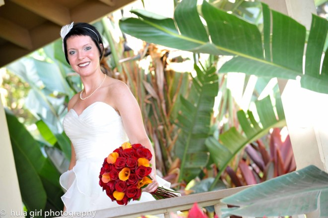 Hula Girl Photography-18
