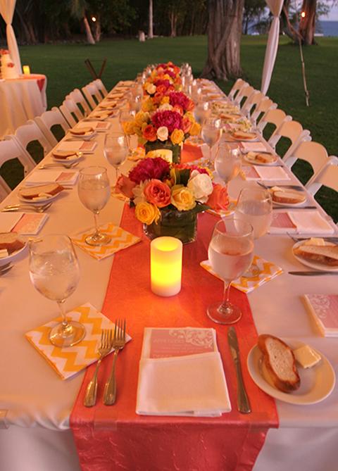 table-dinner