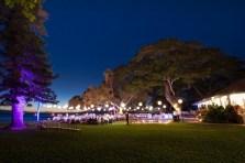 Olowalu Evening