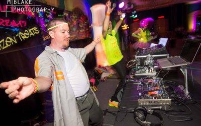 DJ Natch