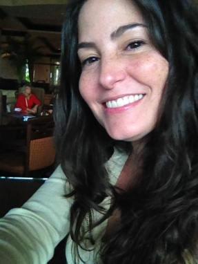 Jennifer Seoanes