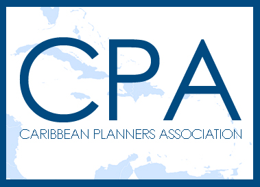 Caribbean Planners Association