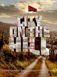 cityonhill_poster