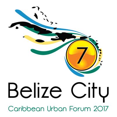 cuf-2017-logo-01