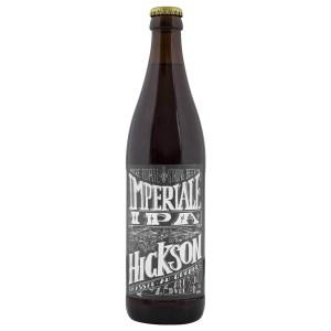 Hickson Impériale IPA
