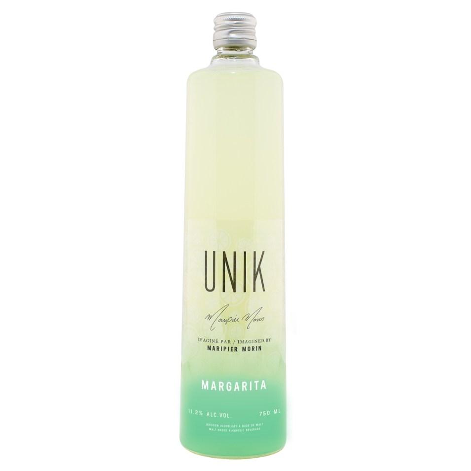 UNIK - Margarita