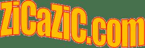 ZICaZIC
