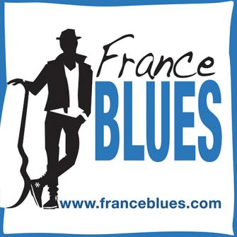 France blues