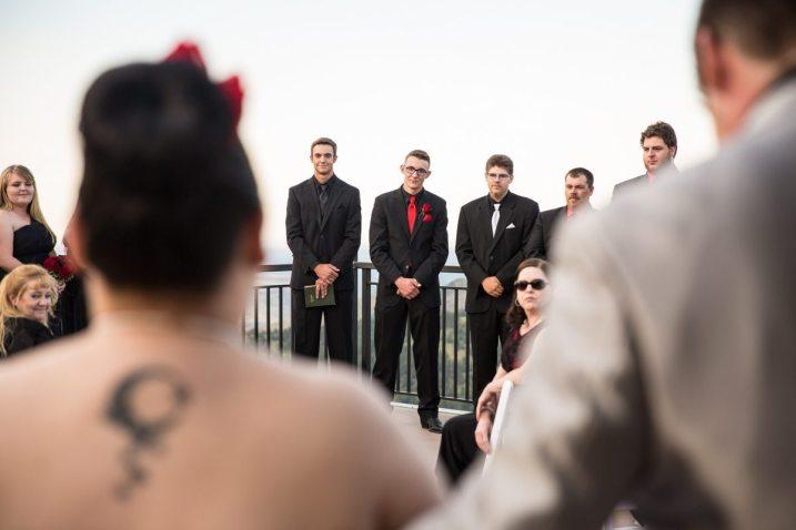 Ceremony -29