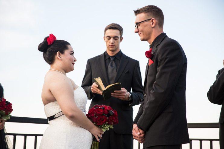 Ceremony -39